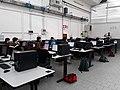Wiki-Incontro-Istituto- Cappellini Sauro 21-feb-2019 (10).jpg