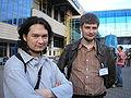 Wiki-conf Pretenderrs-photos 0026.JPG