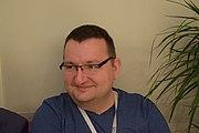 WikiCEE Meeting2017 day1 -90.jpg