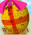 WikiPâques.png