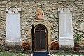 Wiki ŠumadManastir Trnavaija VII Manastir Trnava 561.jpg