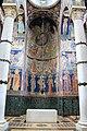 Wiki Šumadija V Church of St. George in Topola 412.jpg