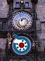 Wiki orloj.JPG