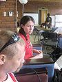 Wikimania 2007 dungodung 73.jpg