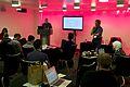 Wikimania 2014 MP 070.jpg