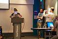 Wikimania 2014 MP 117.jpg