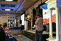 Wikimania 2017 - Day 1 (8660).jpg