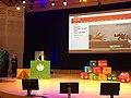 Wikimania 2019 in Stockholm.25.jpg