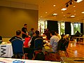 Wikimania Washington 2012 050.JPG