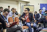 Wikimedia Conference 2017 – 135.jpg