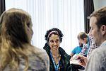 Wikimedia Conference 2017 by René Zieger – 108.jpg
