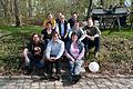 Wikimedia Deutschland Vorstand VIII 21.jpg