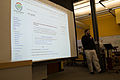 Wikimedia Foundation Monthly Metrics Meeting January 10, 2013-6737-12013.jpg