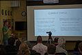 Wikimedia Foundation Monthly Metrics and Activities Meeting February 7, 2013-7616-12013.jpg