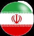 Wikinews tag irandebate.png