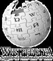 Wikipedia-logo-ff.png