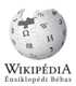 Wikipedia-logo-v2-su.png
