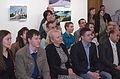 Wikipedia Loves Monuments Awards in Ukraine 10.JPG