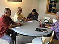 Wikipedia Meetup Sabah 4.jpg