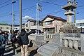 Wikipedia Town in Tahara 20170121 ac (5).jpg