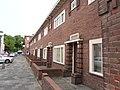 Wikitakesdenbosch 028.jpg