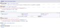 Wiktionnaire - erreur en Lua sur fr-accord-al.PNG