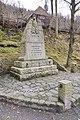 Wildemann (Harz) IMG 5536.jpg