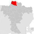 Wildendürnbach im Bezirk MI.PNG