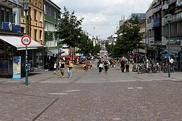 Wilhelminenstraße (Darmstadt).jpg