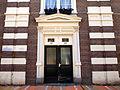 Willemsstraat, Constantia Hofje, foto 1.JPG