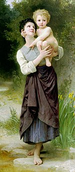 William-Adolphe Bouguereau (1825-1905) - Brother And Sister (1887).jpg