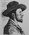 William Arkwright circa 1890.jpg