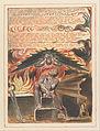"William Blake - Jerusalem, Plate 6, ""His Spectre driv'n...."" - Google Art Project.jpg"