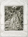 William Blake - Job's Sons and Daughters Overwhelmed by Satan - Google Art Project.jpg