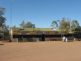 William Creek Pub.jpg