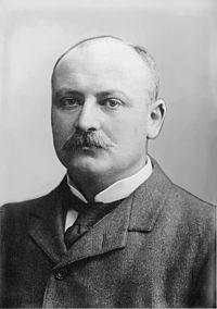 William Fife Portrait.jpg
