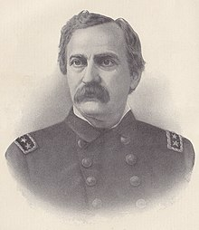William Harwar Parker.jpg
