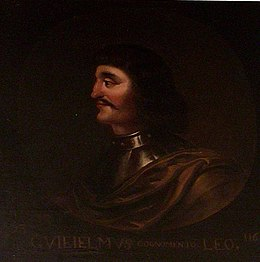 William I of Scotland (Holyrood).jpg