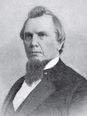 William White (jurist).png