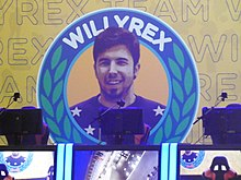 Willyrex FS 2.jpg