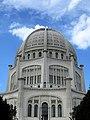 Wilmette Bahai Temple.jpg