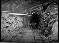 Wilse jernverksbanen 1946.jpg