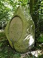 Wilsen Grab Prinz Albert von Sachsen-Altenburg 2012-08-27 036.JPG