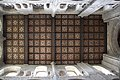 Winchester Cathedral Ceiling2 (5697487476).jpg