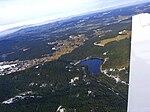 Windgfällweiher - panoramio (1).jpg