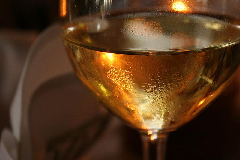 File:Wine glass.jpg