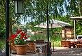 Wineport Lodge Agva - panoramio (5).jpg