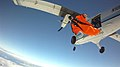 Wingsuit Exit like a Boss (6366965981).jpg