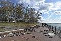 Wingwalk from dock.jpg