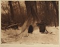 Winter - Apsaroke, 1909.jpg
